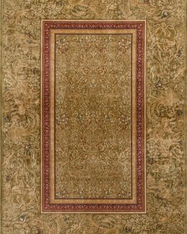 CLÁSICA 300 x 200